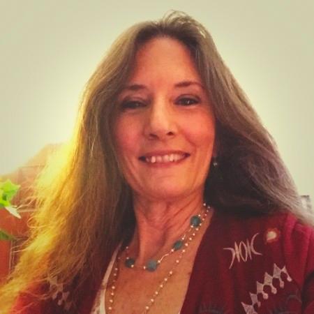 Susan Spangler